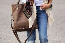 Love the style