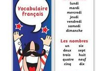 French Rewards & Resources / All the French Rewards and Resources you'll need to motivate your pupils!