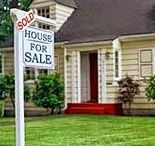 Home Tips / Providing tips for Homeowners on Remodeling, Cleaning, Gardening, Curb Appeal and related info.