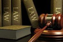 Legal Tips - Property or Real Estate