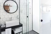 Łazienka / Bathroom: Beautiful