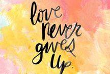 Quotes&Motivation