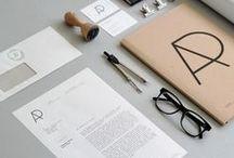 Branding&Identity