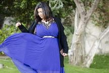 Beautiful plus size women / Here I will pin pictures of beautiful plus size women
