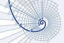 The Stylish Geometry