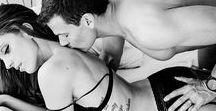 Couples Intimate Portraits