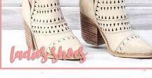 Ladies Shoes / Ladies shoes, sandals, booties, boots, ladies fashion, shoes lover, womens shoes, ladies shoes, adorable shoes