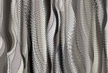 Love Texture / by Michèle Guevara