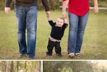 Photos I love! / by Nicole Waddell