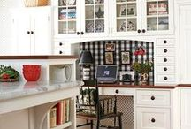 simple decorating ideas, year round / by Diane Thomas