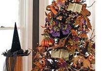 Halloweenie Queenie!! / I love Halloween! I am a Halloween Queen!! / by Robin Miller Cresci
