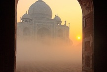 India / Stuff related to India, or our website indiaphile.info. / by Steve Thomas-Patel