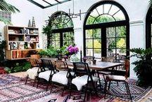home + design details / by Stephanie Templeton