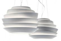 Lamp - Illuminazione