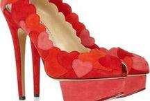 Shoes / Beautiful Shoes ,...
