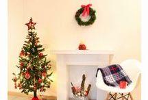 Christmas / Natale