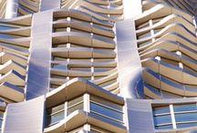 Architecture / unique architecture world