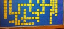 Bulletin boards / by Kristy R.