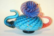 Art glass /  , - unique, beautiful, I shall you have
