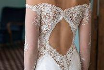 Wedding Dresses & More