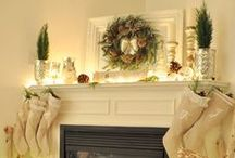 Decor {holidays}