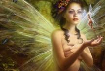 Angels / Beautiful!