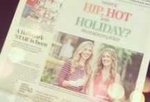Palm Beach Lately Press / The inside scoop on Palm Beach Lately!