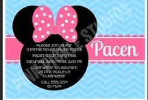 Shop INVITATIONS from Pink Pickle Parties / Birthday Party Invitations, Invitations, party decorations, birthday invitations, Invite, party invitations, Party Decorations, Baby Shower Invitations, Party Invitations, Invites, personalized thank you cards, Kids birthday party invites