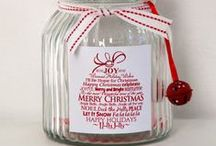 Christmas Gift Hand Made / Christmas Gift Hand Made DIY gift for your friend