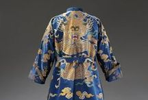 Curation | Eastern Inspirations / Europeana Fashion Tumblr will guide you to the magical lands of the Orient with this selection that features beautiful pictures of Eastern and Eastern inspired fashion and costume from Europeana Fashion collection!