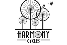 Harmony Cycles / Bikes for your everyday needs, this Seward neighborhood cyclery is committed to making all of your bicycle journeys a pleasure. Whether you need a bike to carry your children, pets, plants, groceries, or simply need something stylish to transport your fetching self, we'll help you get it.