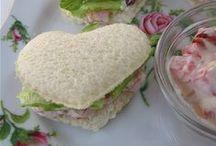 Cute Ideas for party's tables / #kitchen #cook #sfizioserie #parties #drinks #girls #picnic #bonton #art #halloween #natale #pranzo #cena #amici #apparecchiare #tavola