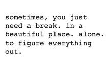 True words / by Evangel Home