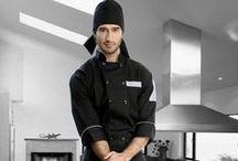 Uniformes para Hoteles y Restaurantes / Venta de playeras, camisas, pantalones y más para uniformes en la industria hotelera y restaurantera