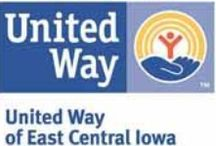 Leveraging Digital Media to Engage Volunteers / United Way of East Central Iowa strives to be the area's central resource for connecting and empowering community volunteers. United Way hosts a website for connecting volunteers with opportunities in the greater Cedar Rapids area, sponsors RSVP a 55+ Initiative, and supports local Volunteer Coordinators and Managers to maximize their engagement reach. This board includes great resources, tips, tricks, tools, stories, and inspirations for leveraging digital media to engage volunteers.