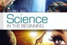 Science Curriculum Kits! / Apologia, DIVE, Saxon, Alpha and Omega, etc!