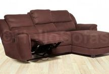 Leather Sleeper Sofa Recliner Sofa us At Hellosofas All our Recliner Sofa us can be found on our site hellosofas