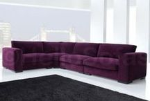 Bespoke Sofas At Hellosofas / These are some of the bespoke sofas we've made at Hellosofas.com they can be viewed on our site.