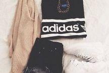 Fashion ♥♥