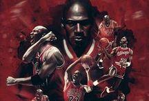 NBA ♥