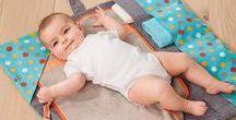 Bébé- Accessoires puériculture