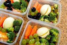 School Lunchbox
