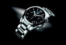LONGINES Watchmaking Tradition / Ελβετικά ρολόγια LONGINES από τις σειρές Master, Conquest Classic, Saint-Imier   ΤΣΑΛΔΑΡΗΣ Κόσμημα - Ρολόι