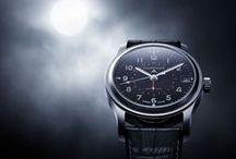 LONGINES Heritage / Ιστορικά ρολόγια από τη σειρά Heritage της παραδοσιακής ελβετικής ωρολογοποιίας LONGINES   ΤΣΑΛΔΑΡΗΣ Κόσμημα - Ρολόι
