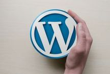 BLOGGING, VLOGGING & SOCIAL MEDIA / Follow this board for great tips on blogging, YouTubing & All Things Social Media!