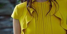Garde-robe automne