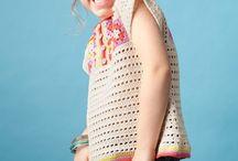 À tricoter/ coudre pour mes enfants
