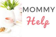 Mommy help / I am mommy to a 1 year old sonshine and a 12 year old girlygirl. I am always looking for ideas on how to be a better mom. My mommy mantra is to Lead by Example. Visit www.niroboyce.com for mommy inspiration and help.