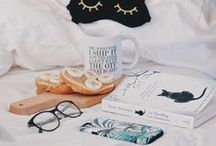 OTHER PINS I'VE LIKED / Pins from bloggers and vloggers that I think are cool!