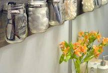 STORAGE IDEAS / Since everyone could do with more storage - here's hacks on storage ideas & inspiration